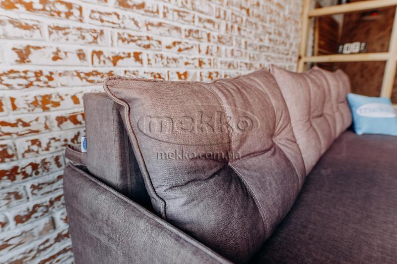 Ортопедичний диван Erne (Ерне) (2060х950мм) фабрика Мекко-8