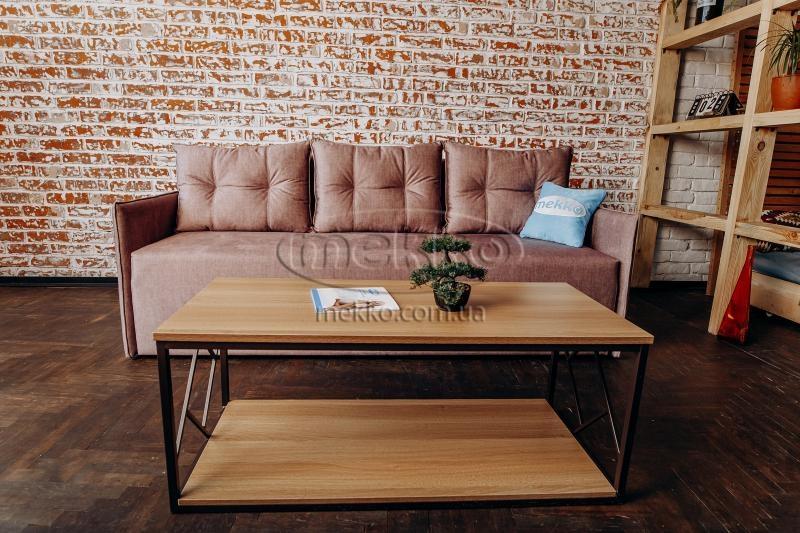 Ортопедичний диван Erne (Ерне) (2060х950мм) фабрика Мекко-7