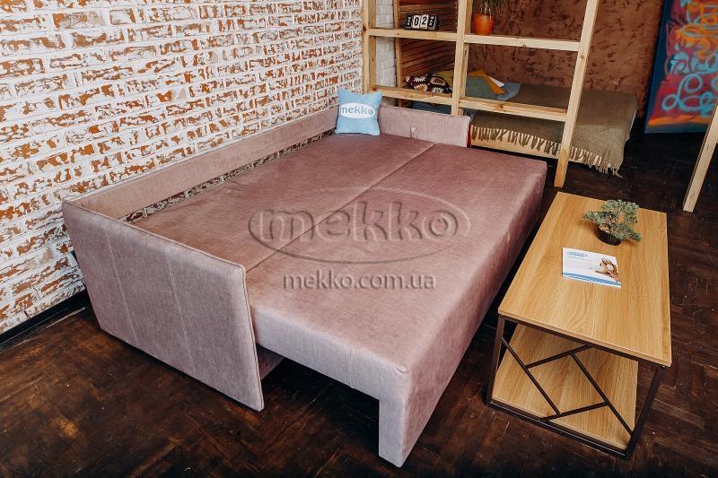 Ортопедичний диван Erne (Ерне) (2060х950мм) фабрика Мекко-14