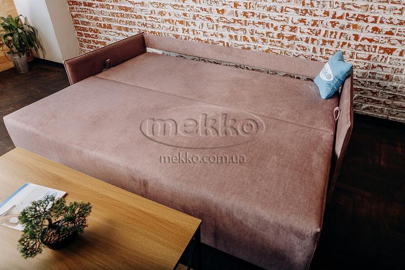 Ортопедичний диван Erne (Ерне) (2060х950мм) фабрика Мекко-13