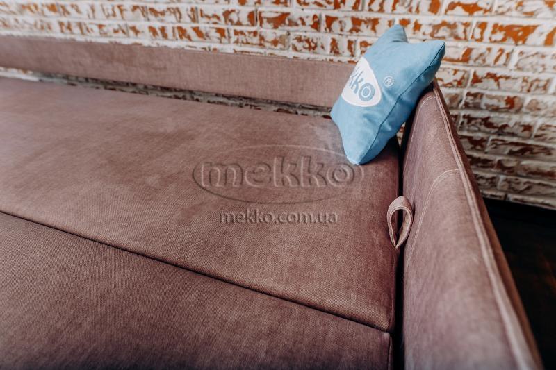 Ортопедичний диван Erne (Ерне) (2060х950мм) фабрика Мекко-12