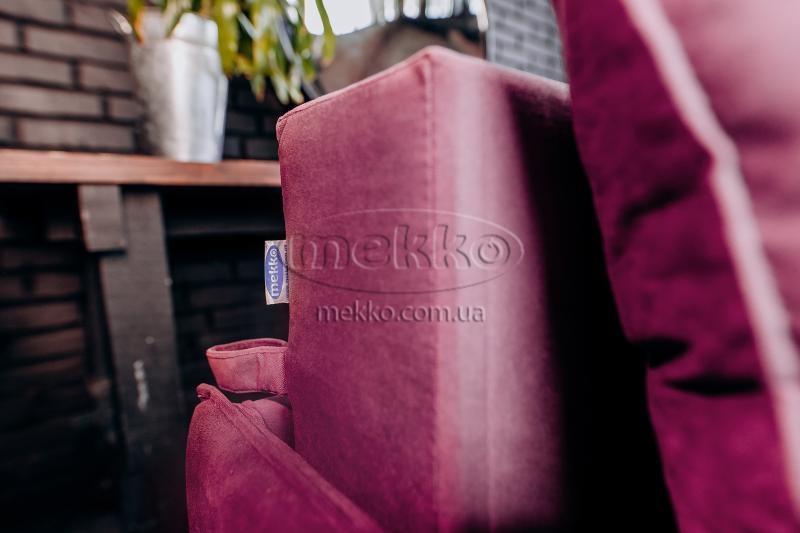 Ортопедичний диван Erne (Ерне) (2060х950мм) фабрика Мекко-4