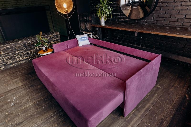 Ортопедичний диван Erne (Ерне) (2060х950мм) фабрика Мекко-6