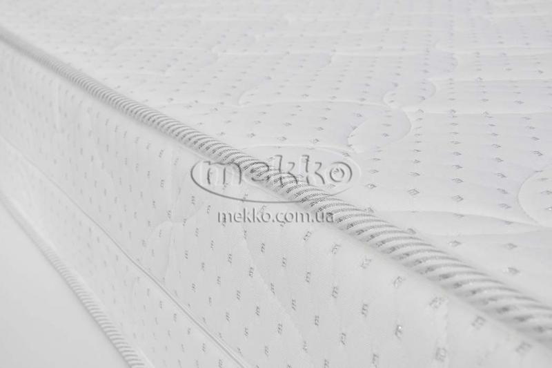 Матрас Noble Argentum Amaltea + подушка в подарок-6