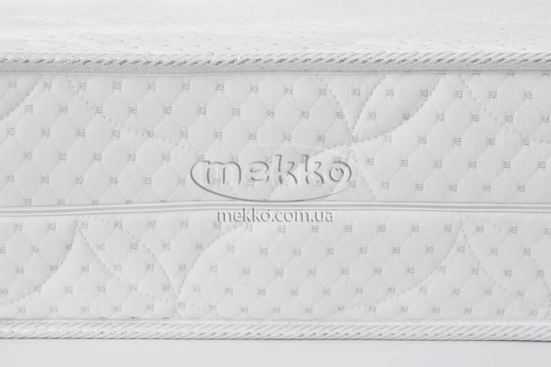Матрас Noble Argentum Amaltea + подушка в подарок-5