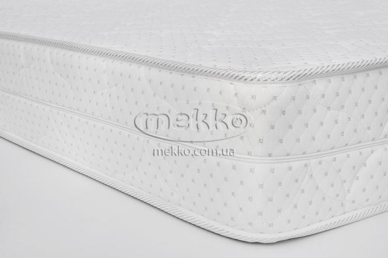 Матрас Noble Argentum Amaltea + подушка в подарок-4