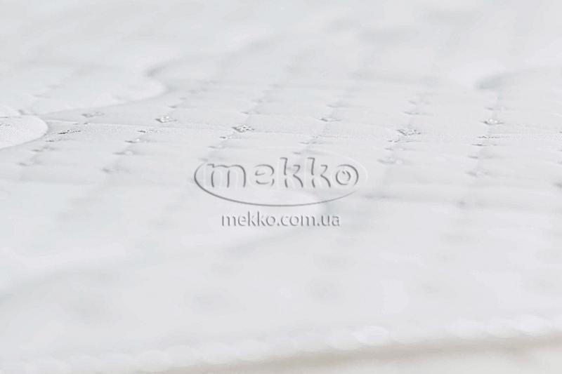 Матрас Noble Argentum Amaltea + подушка в подарок-12
