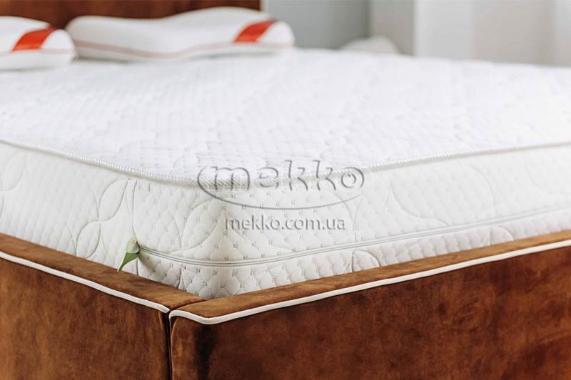 Матрас Noble Argentum Amaltea + подушка в подарок-3