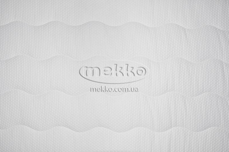Матрас Highfoam Noble Leaf Minto-5