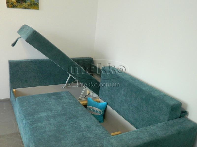 Кутовий ортопедичний диван mekko Lincoln (Лінкольн) (2400х1500)-4