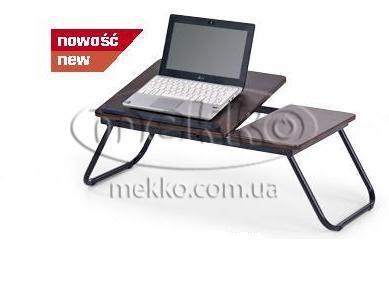 """Комп'ютерний стіл """"B-19"""" (60х34х23 см) Halmar"""